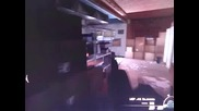 Call of Duty Modern Warfare 2 - pt5