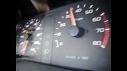 Пежо 305 ускорение