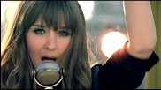 Esmеe Denters ft. Justin Timberlake - Love Dealer