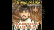 Ali Bajram - Tumare Rodime Mangle Gilja (целият албум)