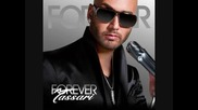 Massari с албум ! [forever - Push It On Me 2009