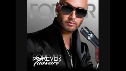 Massari с албум ! [forever - Push It On Me 2009