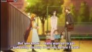 Kobato Епизод 17 Eng Sub Високо Качество