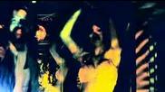 Румънски - Shantel - Disko Partizani