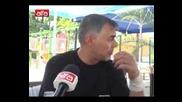 Цигани бият и безчинстват безнаказано в Дряново