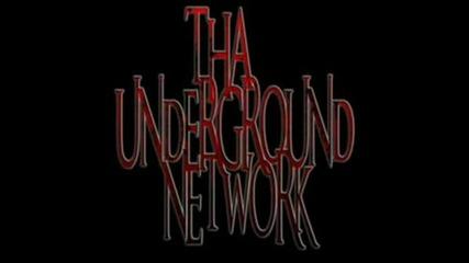 Tha Underground Network