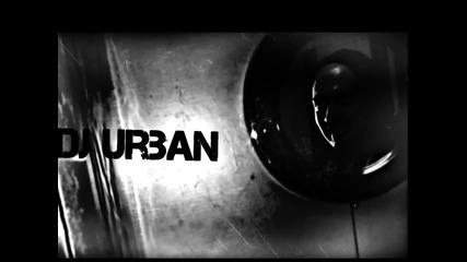 Няма Справедливост-dj Urban