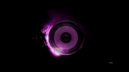 Dubstep Mix 2011 [hd]