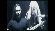 Stratovarius - Hunting High Low