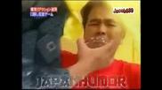 Японско шоу (смях)