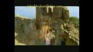 (бг субтитри) John Abraham & Priyanka Chopra - Karam