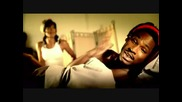 Ying Yang Twins - Naggin [ Hq Uncut Dirty Version ]