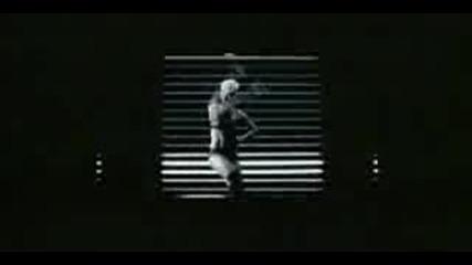 Wisin & Yandel - Me Estas Tentando (hd)