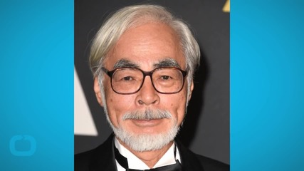 Hayao Miyazaki Slams Japanese Prime Minister, Reveals New Animation Project