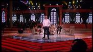 Превод !!! Dejan Matic - Ostani (tv Grand 25.06.2015)