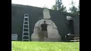 Sdk - Graffiti part5