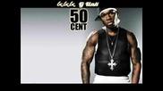 50 Cent - Slideshow