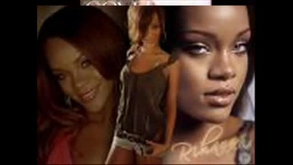 Rihanna Is The Best...