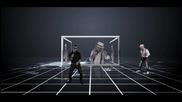 Marian Tirvi - Premija (official Hd Video) 2015