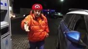 Стопхам - Супер Марио