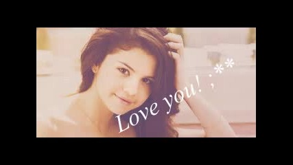 happy 20th brithday selly