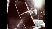 Coverdale Vandenberg - Deeper The Love