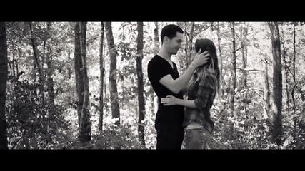 Run Away-official Music Video