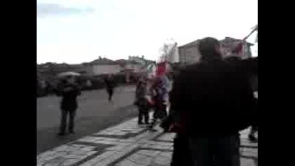 Kaрнавал Павел Баня 2009