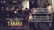 Tarara Remix - Alexio ft. Cosculluela Farruko Ozuna Arcangel Zion Video Con Letra 2016