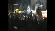 O.b.i. - Apokalypsa 25th Celebration