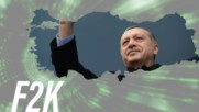 How you can tackle internet censorship: Turkey's year without Wiki