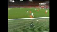 21.06 Холандия - Русия 1:3 Роман Павлюченкo