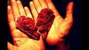 Антонис Ремос - Счупените парчета на сърцето...