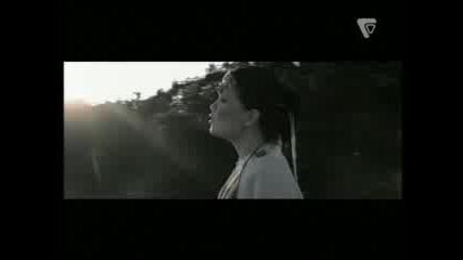 Tarja Turunen & Martin Kesici - Leaving You