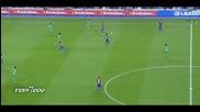 Lionel Messi 2012 Ultimate Skills Show Hd - selami