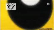 Lego Ninjago Season 2 Episode 25 - Return of the Overlord