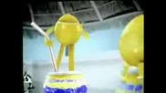 Pepsi Twist s limoncheta 2