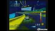 Hot Wheels: World Race - Video 1