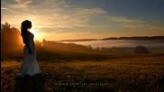Gabbo Sun Sattva - Someone Like You Original Mix