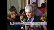 Никоя партия не иска да участва в служебно правителство, само Костов си остави вратичка