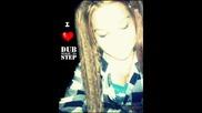 Ghost Ft. Misty Miller - Fairytale (dream Remix)