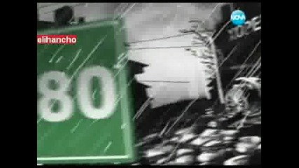 Архивите са Живи - Тодор Живков - Отечествен Фронт 15.09.12 Част 1/2