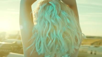 Louisa Johnson ☀️ Best Behaviour Official Video