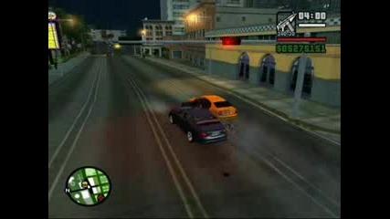 Gta San Andreas Tuning 123