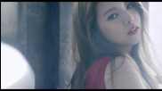 Бг Превод! Fiestar - You're Pitiful ( Official Video )