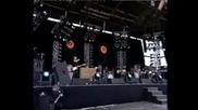 Pearl Jam - Nothing As It Seems