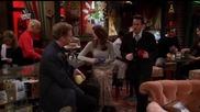 Friends S05-e17 Bg-audio