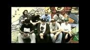 Krylon - Losing My Mind (ft. Masta Ace)