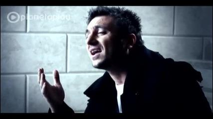 Константин - Виждам те   Официално видео