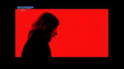Paul Van Dyk Feat. Rea Garvey - Let Go (ВИСОКО КАЧЕСТВО)